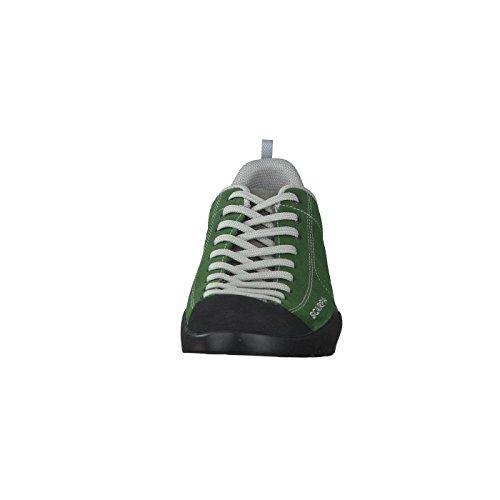 Mojito Schuhe Sneaker Mojito Mojito Sneaker Schuhe Sneaker Sneaker Scarpa Scarpa Schuhe Scarpa Scarpa w7CxxXRqH