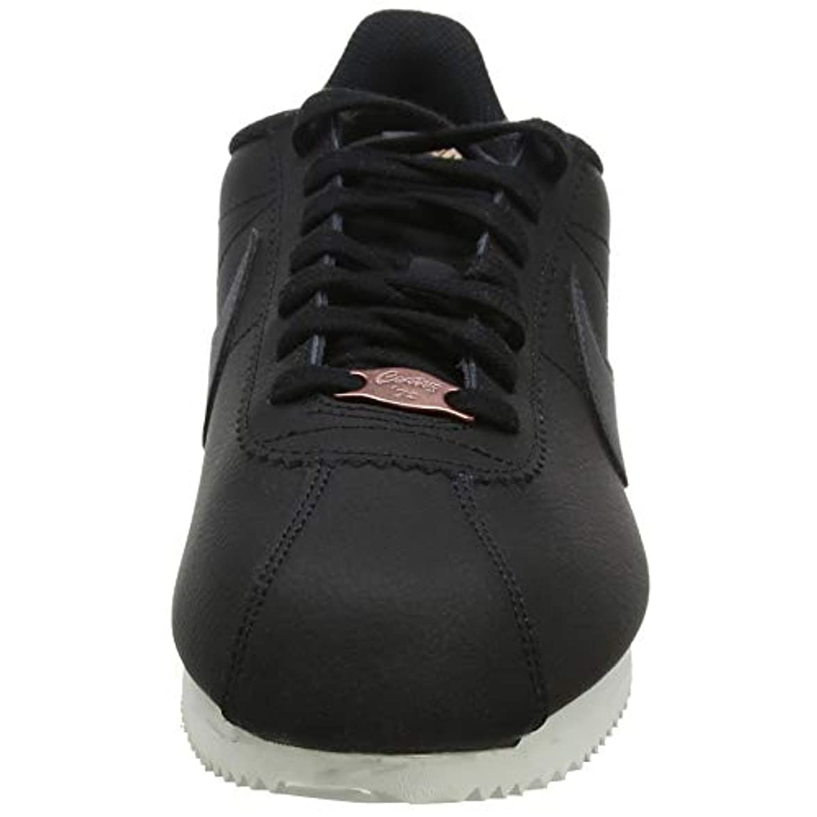 Nike Wmns Classic Cortez Leather Scarpe Da Fitness Donna