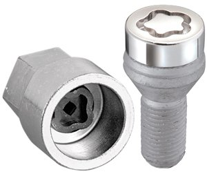 from Justus gay seat bolt