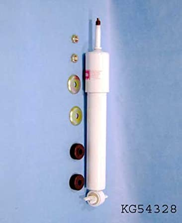 KYB KG54328 Gas-a-Just Gas Shock