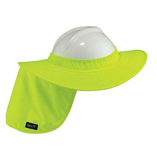 sun visor for helmet - 9