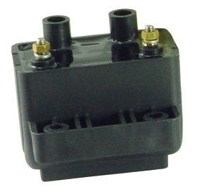 V-Factor 16080 Black High Energy Coils for 12 V Models