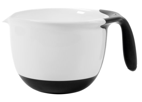 - OXO Good Grips Batter Bowl