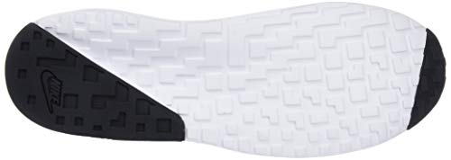 White Nike Hombre Pantheos Gris Grey Wolf de 002 Black para Zapatillas Gimnasia BqHBwUv
