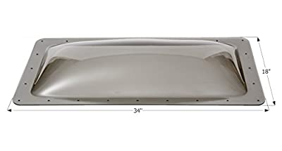 ICON RV Skylight - SL1430