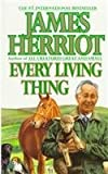 Every Living Thing, James Herriot, 0780730836