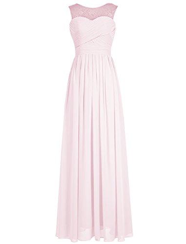 1980 dress wear - 9