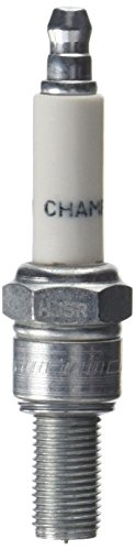 - Champion (709) G54V Racing Series Spark Plug, Pack of 1