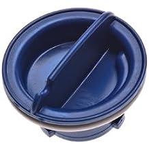 Whirlpool W10077881 WPW10077881 Rinse Aid Cap for Dishwasher