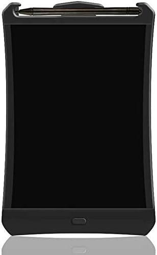 ボードの書き方 BMWY LCDライティングボードドローイングアートタブレットアップグレード版電子タブレット、9インチデジタルEwriterグラフィックスポータブル手書きパッド付きキッズホームスクールオフィスに適したメモリ・ロック(カラフル) ペインティング