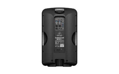 Buy jl speaker reviews