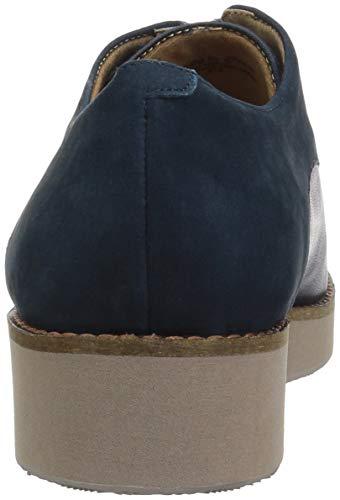 Navy Dark Willis Women's Sneaker SoftWalk YgwqxHItn
