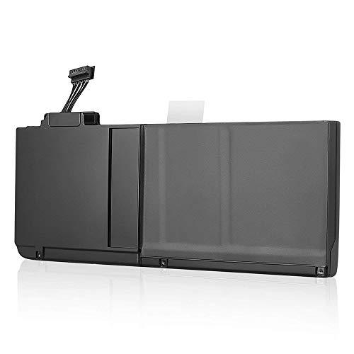 Buy macbook battery 1322