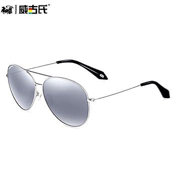 Komny Gafas de Sol Anti Personalidad Ultravioleta versión ...