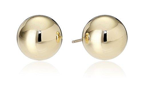 10k-yellow-gold-8mm-ball-stud-earrings