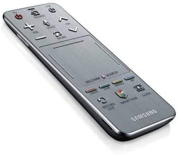 AA59-00781A Smart Touch TV Remote Control compatible with AA59-00772A SAMSUNG OEM Original Part