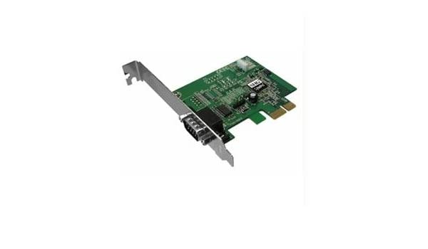 CYBERSERIAL PCI WINDOWS 10 DRIVERS DOWNLOAD