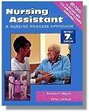 Nursing Assistant, Barbara R. Hegner and Esther Caldwell, 0827383940