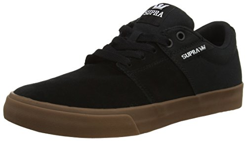 cheap supra shoes - 8