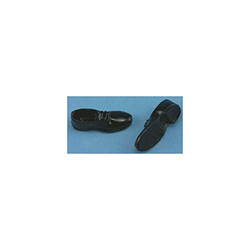 Dollhouse Miniature Men's Shoes for sale  Delivered anywhere in USA