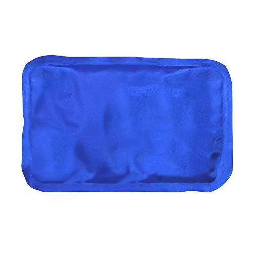 Cheapest Price! Regular Gel Cooling Pad