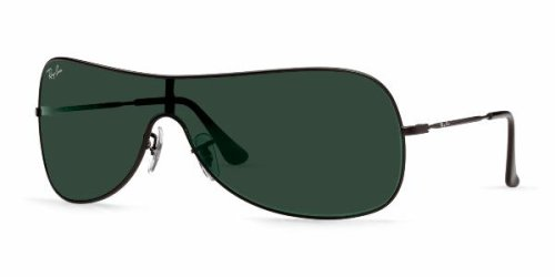 Ray Ban Sunglasses RB 3211 Color 003 8G  Amazon.ca  Shoes   Handbags cfb77dbf4758