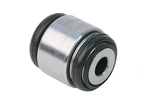 Jaguar Shock Bushing - 7