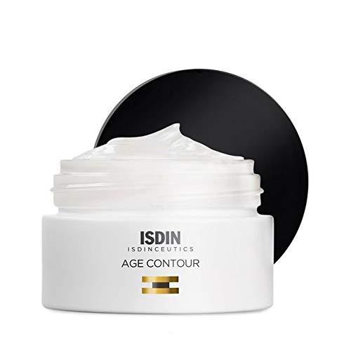 Isdinceutics AGE Contour Face and Neck Rejuvenation Cream