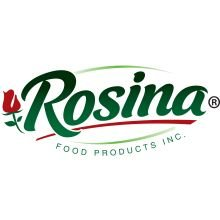 Rosina Food Manicotti Pasta with No Sauce - Entree, 14 Ounce -- 12 per case. by Rosina Food
