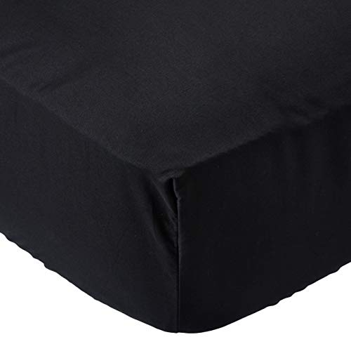 Best Fitted Sheets