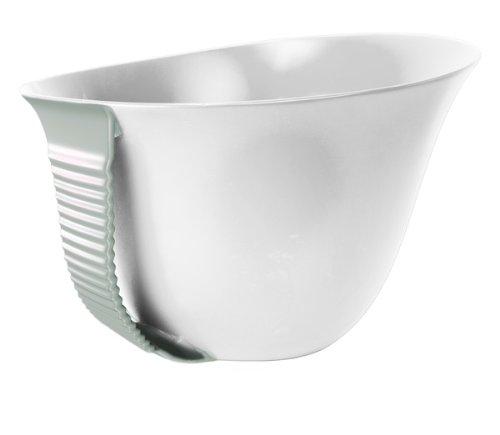 Architec HoldBowl Mixing Bowl, ()