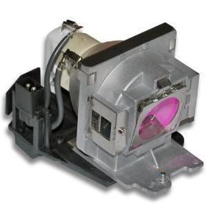 5J.08G01.001 ランプ BenQ MP730 プロジェクターランプ用 ハウジング付き   B01FCBNRKQ