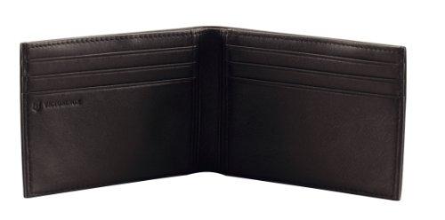 Victorinox-Mens-Altius-30-Moritz-Leather-Slim-Bi-Fold-Wallet