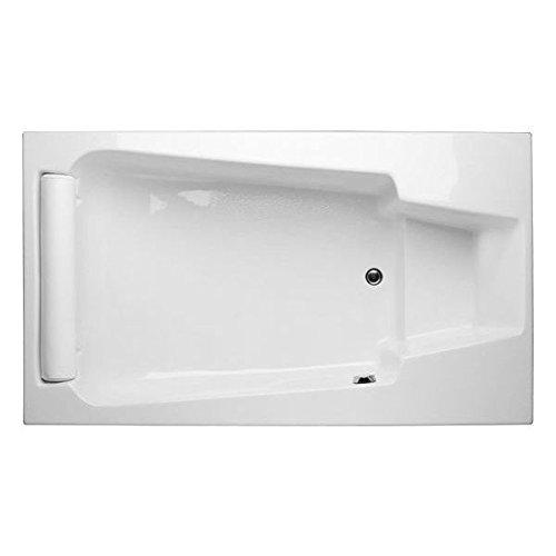 Designer Premier Whirlpool Bathtub
