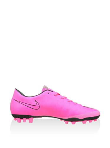 Nike Mercurial Victory V AG Men's Football Shoes Multicoloured ttxD36