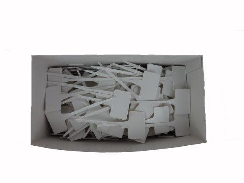 plastic pots for plants 250 - 3