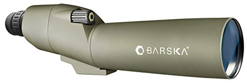 BARSKA-Colorado-Waterproof-Spotting-Scope