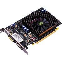 XFX nVidia GeForce GT 220 1 GB DDR2 VGA/DVI/HDMI PCI-Express Video Card GT220XZNF2 -