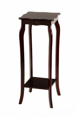 indoor pedestal stand - 4