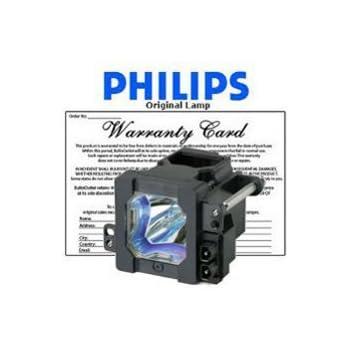 Amazon.com: JVC HD-56FN97 HD56FN97 Lamp with Housing TS-CL110UAA ...