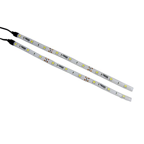 Alpena 77702 Red 24-Inch Max LED Strip