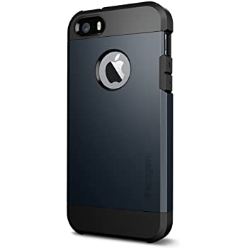 Spigen Iphone Se Case Amazon