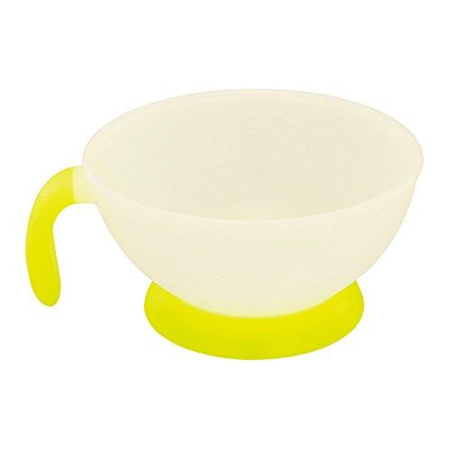 Combi Rice Bowl