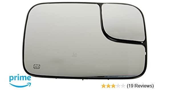 A BRAND NEW #1 HIGH QUALITY MANUAL MIRROR~LEFT HAND SIDE DRIVER DOOR~Swift