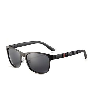 TL-Sunglasses Gafas de Sol polarizadas para la orientación ...