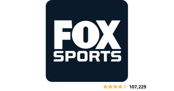 FOX Sports: Stream live NASCAR, Boxing, College Basketball, Soccer and more. Plus get scores and news!