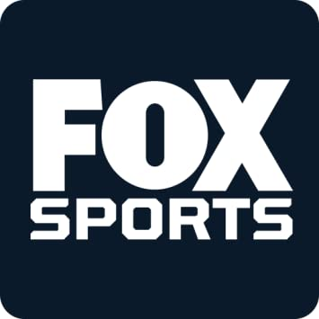Hard Times For Foxs Version Of Fair And >> Fox Sports