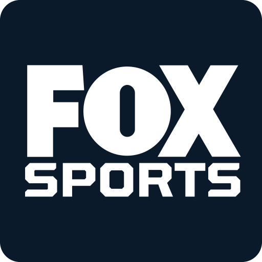 FOX Sports from FOX Sports Media Group