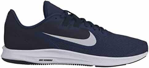Stadium Nike Shoes Shopping Or Goods Men yNOPmw0v8n