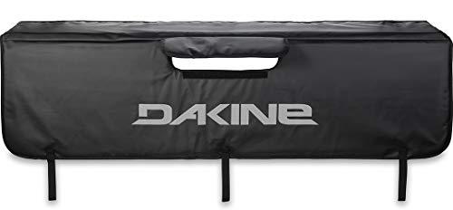 Dakine Pick-Up Pad Black, L